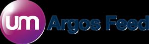 ARGOS FEED GROUP Zrt.