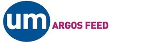 Argos Feed Group Ltd.