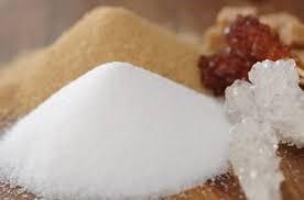 hosszú és gyors felszívódású cukrok