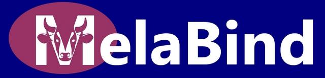 melabind molasses for industrial