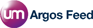 argos feed logo